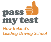 passmytest.ie